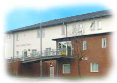 Norton Medical Centre
